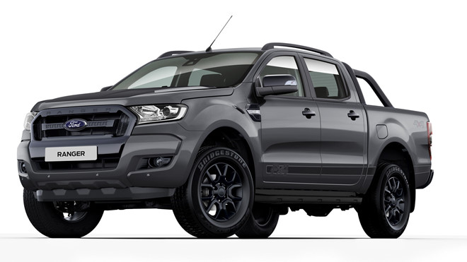 so-sanh-xe-Ford-Ranger-va-mazda-bt-50-1