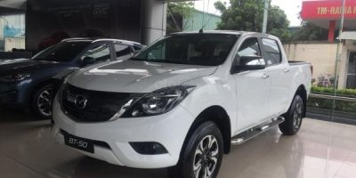 so-sanh-xe-Ford-Ranger-va-mazda-bt-50-2