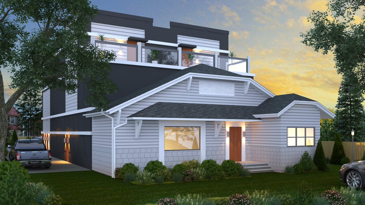 Praxis-studio-the-fourth-one-in-Top-5-3d-interior-rendering-companies.