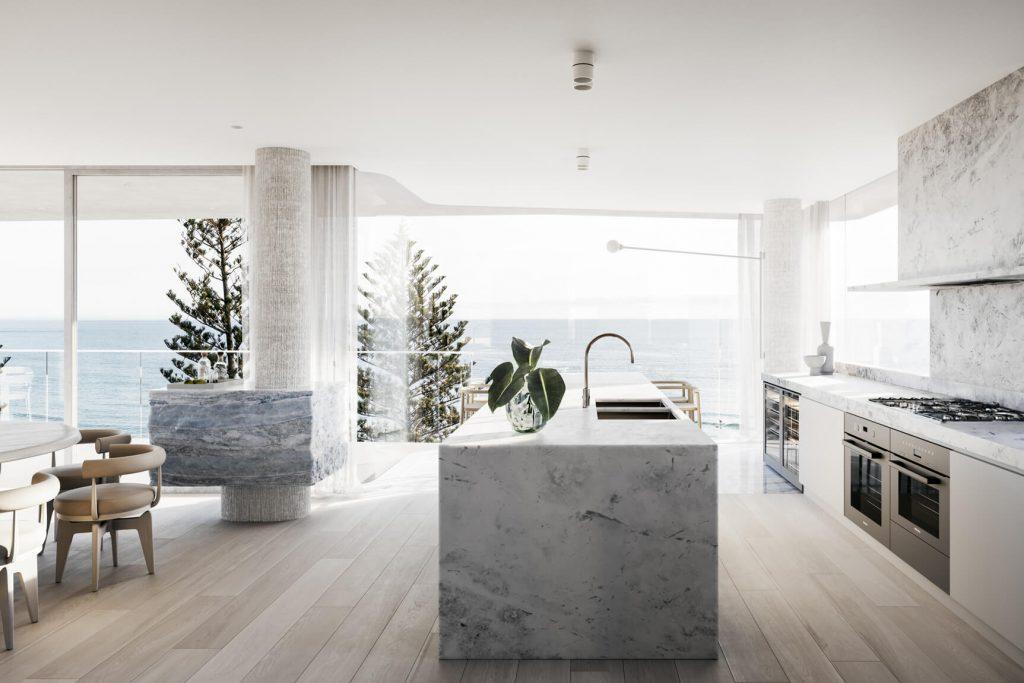 MR.P-Studios-the-second-one-in-Top-5-3d-interior-rendering-companies.